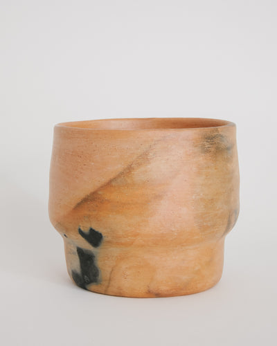 Large Maceta Natural Planter