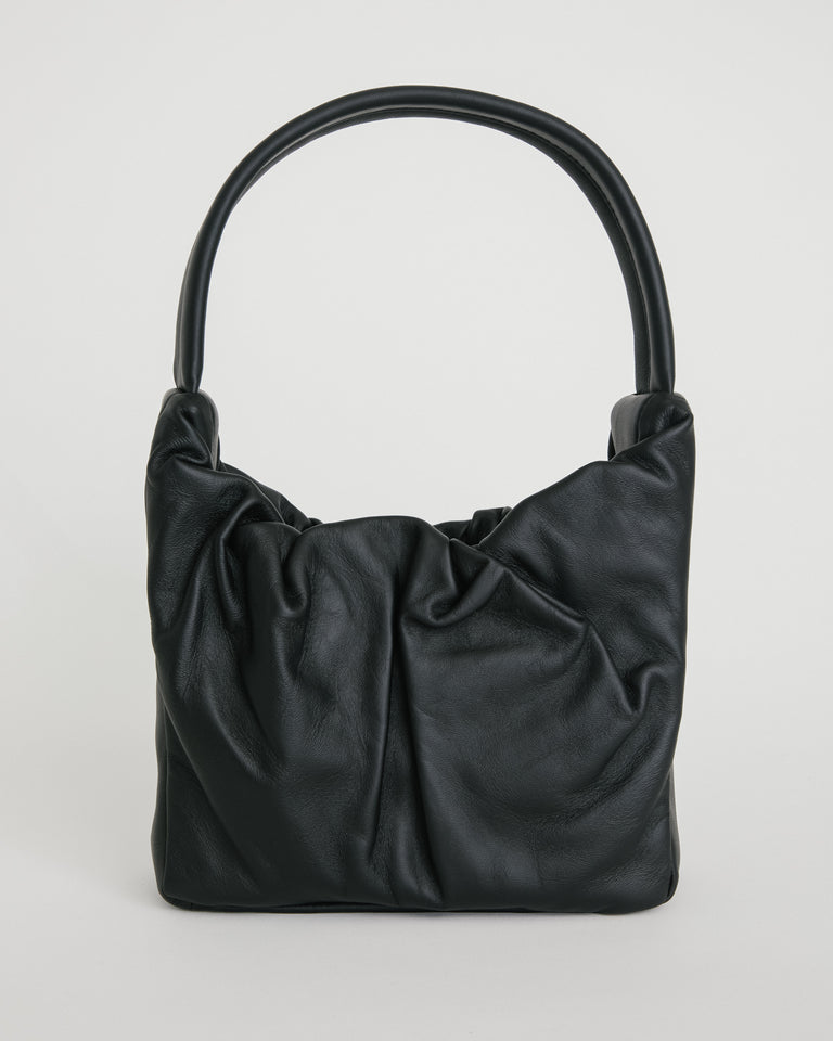 Felix Bag in Black