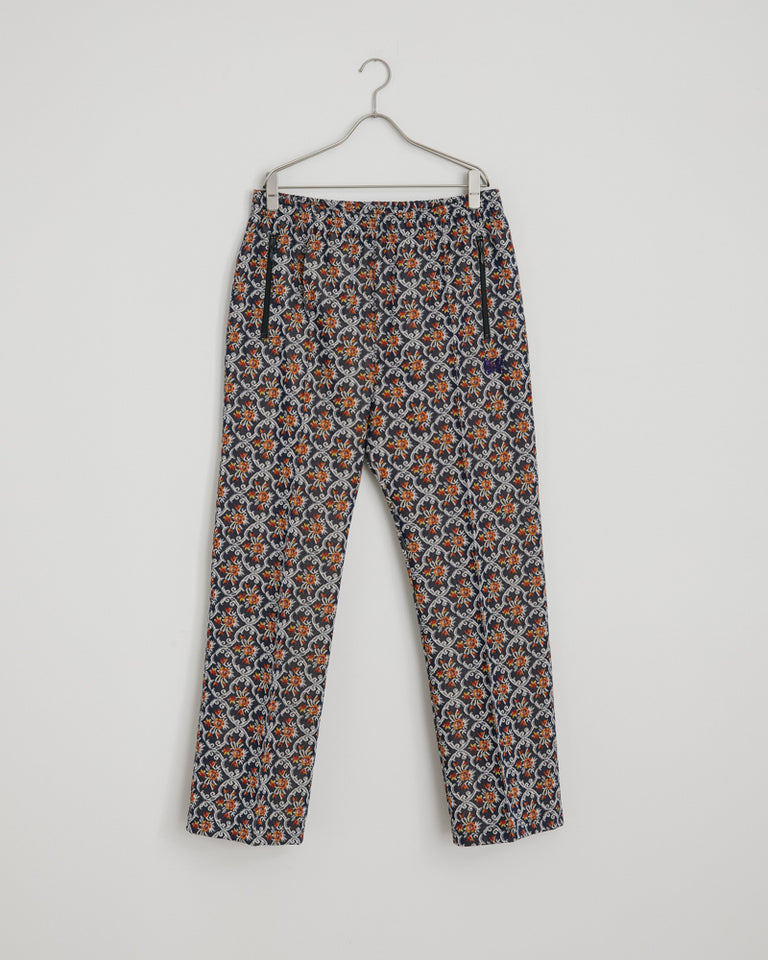 Track Pant in Arabesque