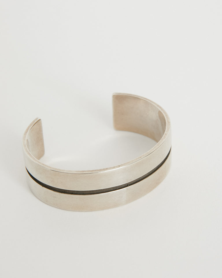 Mapplethorpe Two Cuff