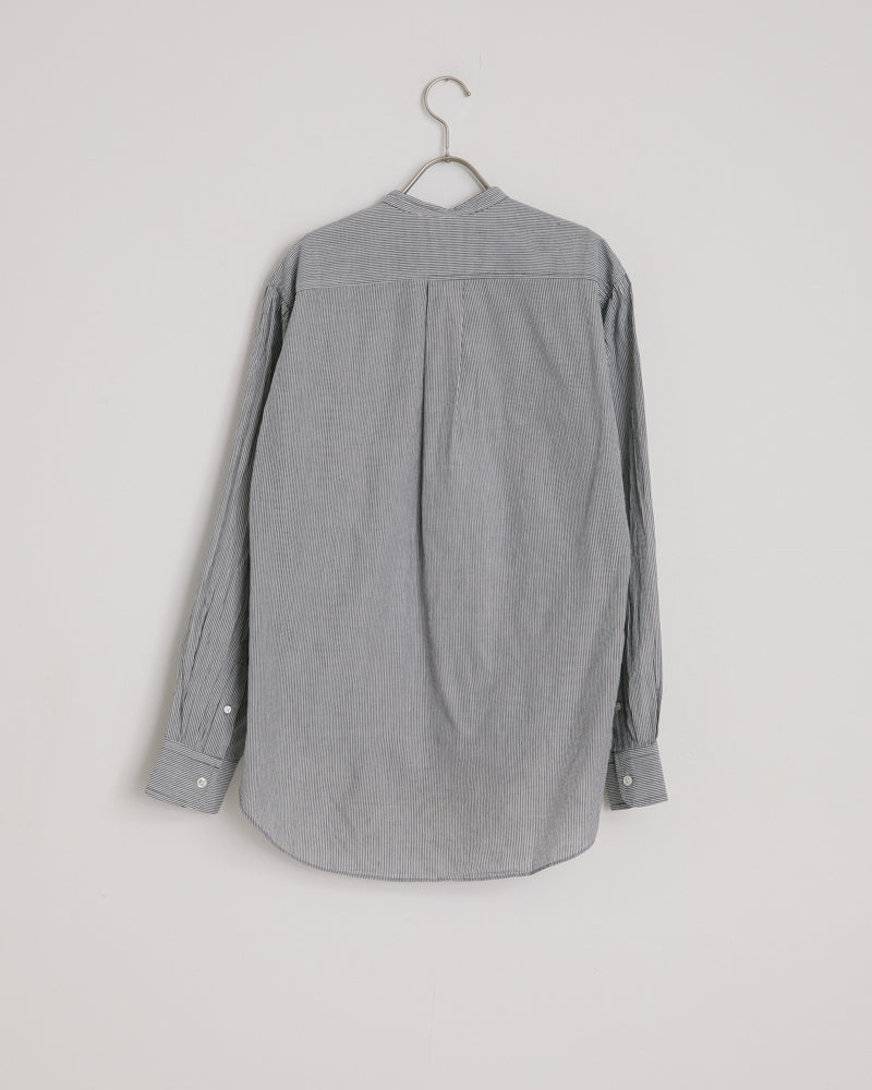 Seden Top in Anthracite