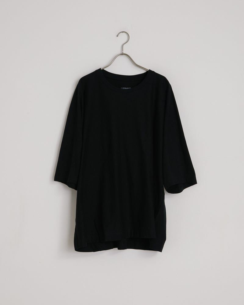 JK200 Release T Basic in Black