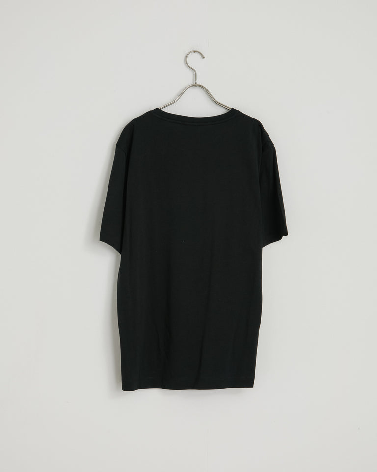 Habsa 1600 T-Shirt in Black