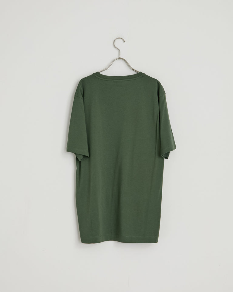 Habsa 1600 T-Shirt in Green