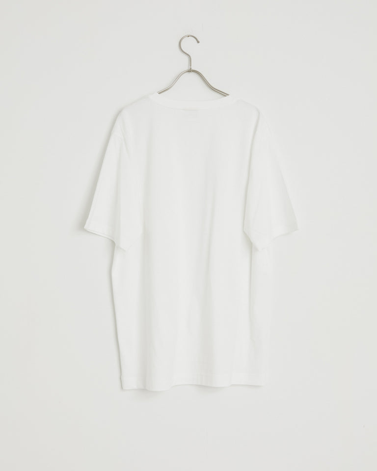 Habsa 1600 T-Shirt in White