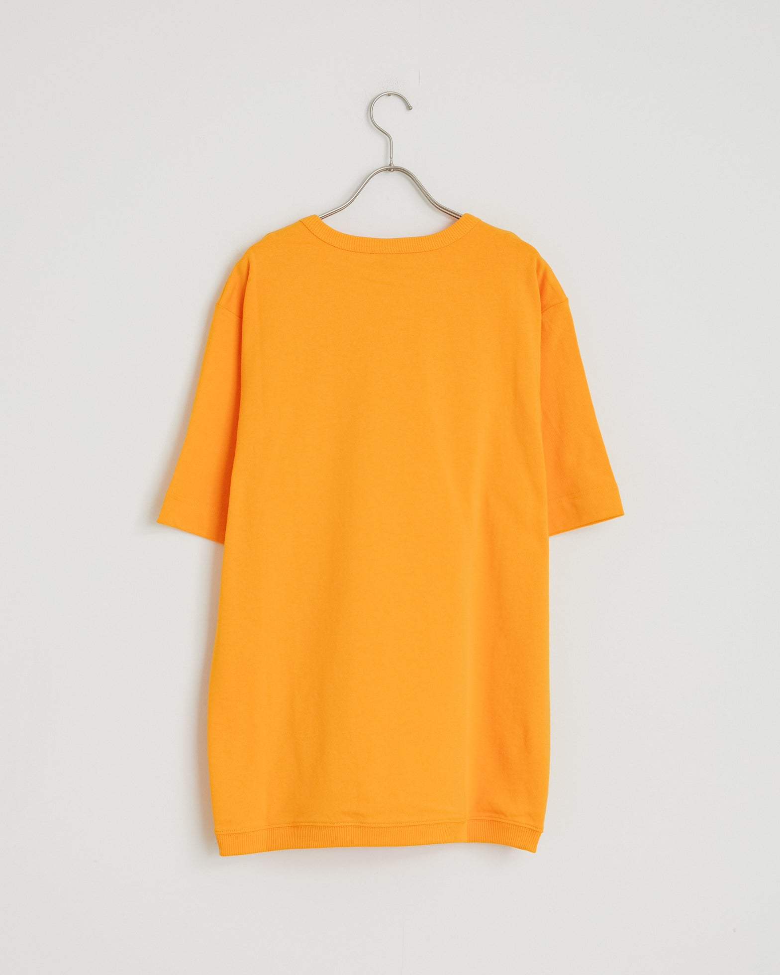 Hobis 1604 T-Shirt in Ora