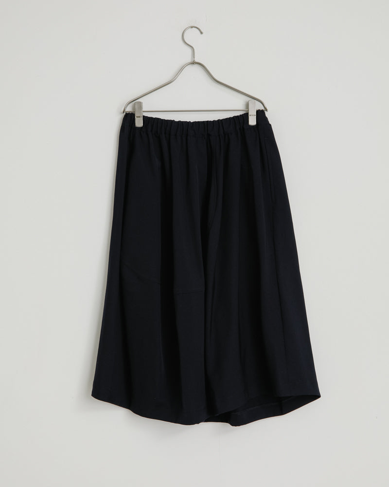 RF-S005 Skirt in Navy