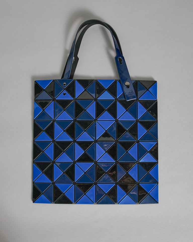 Lucent Bao Bao Bag-Blues
