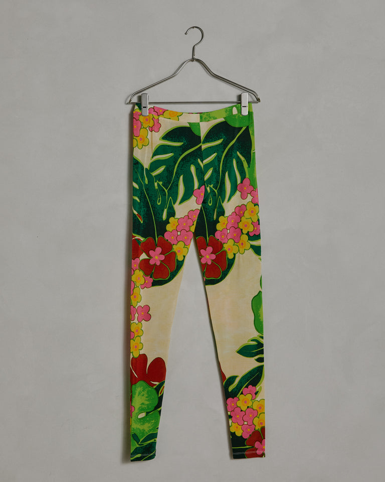 Have PR 1615 W.K. Pants in Green