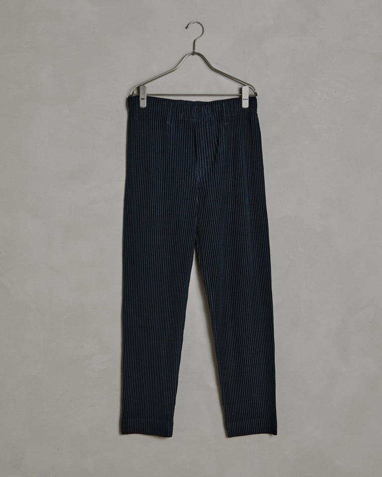 HP08JF150 Pants in Navy