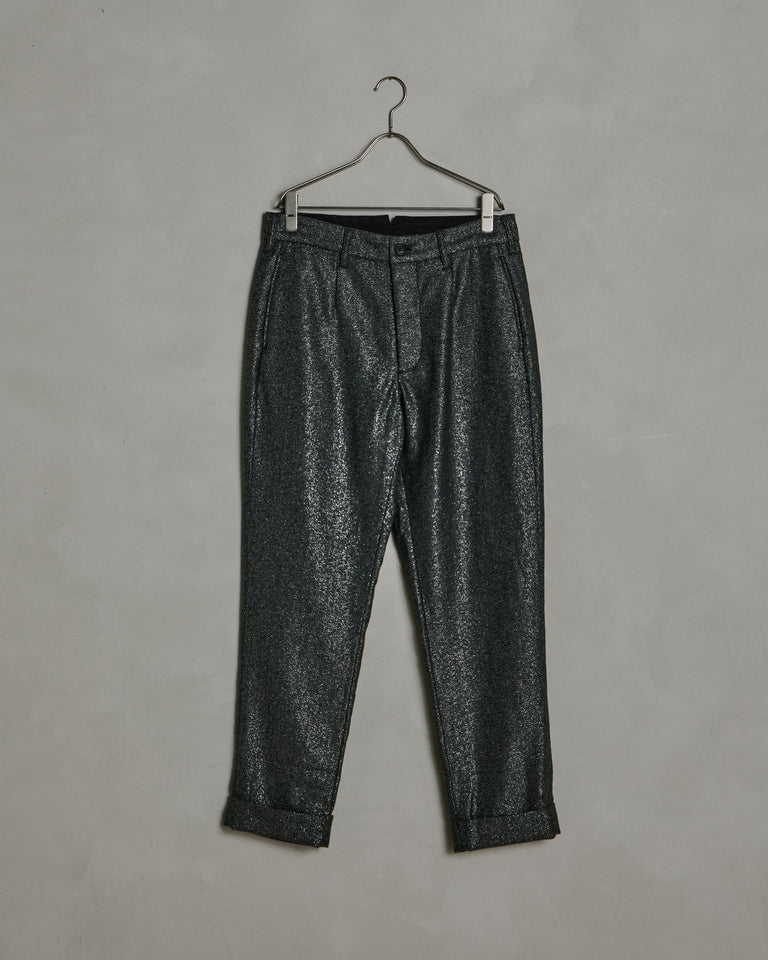 Andover Pant in Grey