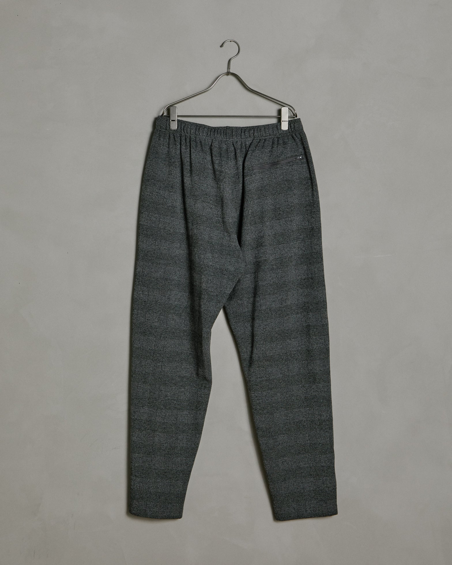 Jog Pants in Grey