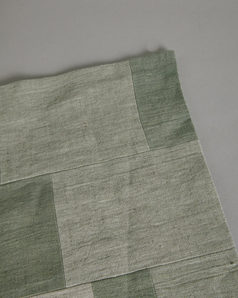Placemat in Sage