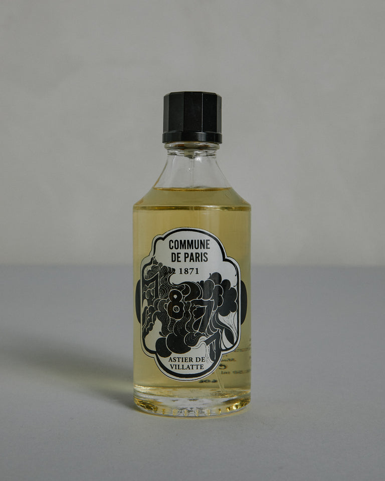 Commune de Paris 150ml