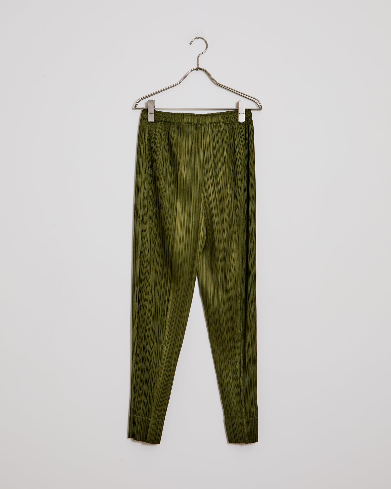 PP16JF164 Pants in Olive