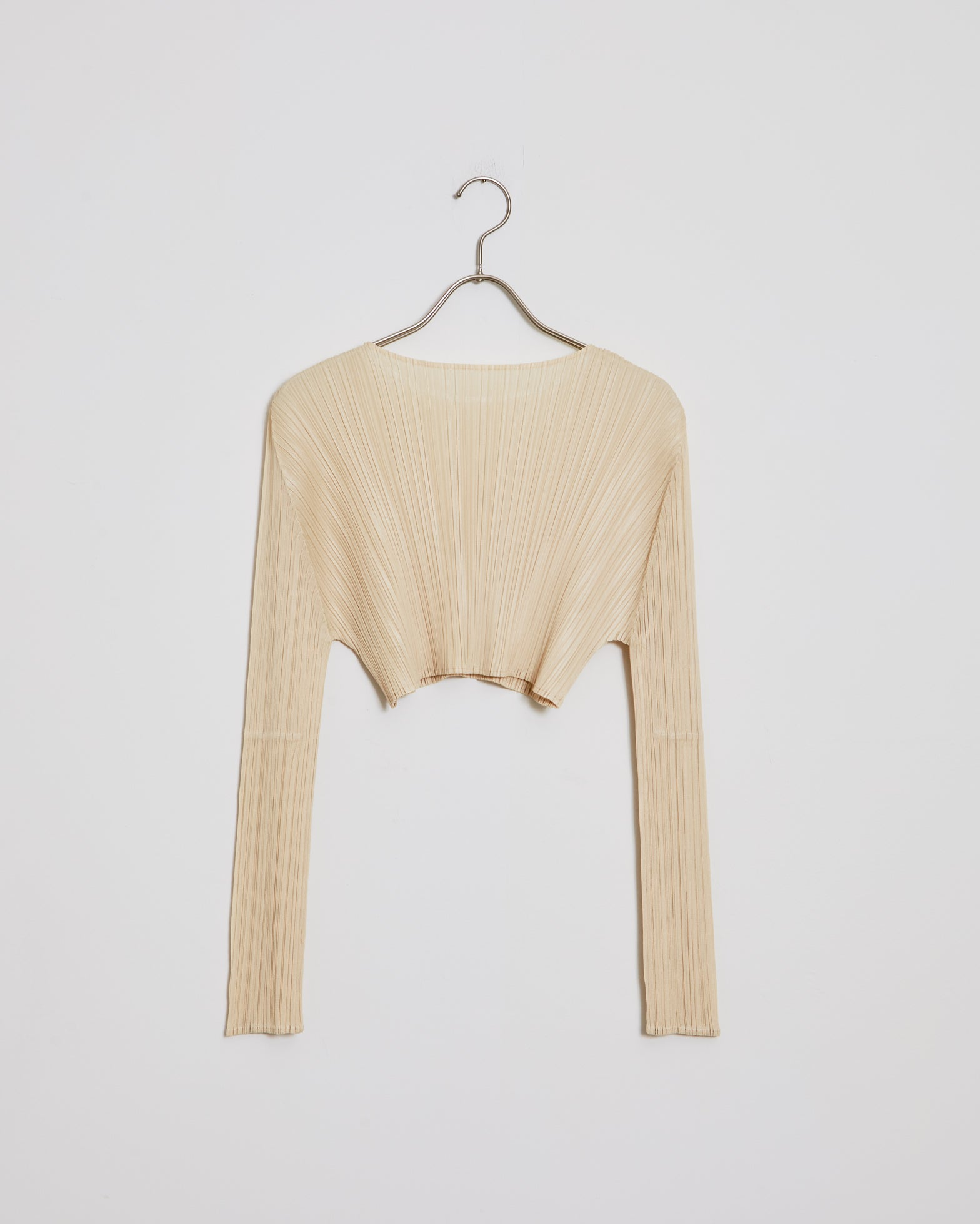 PP16JK122 Shirt in Champagne