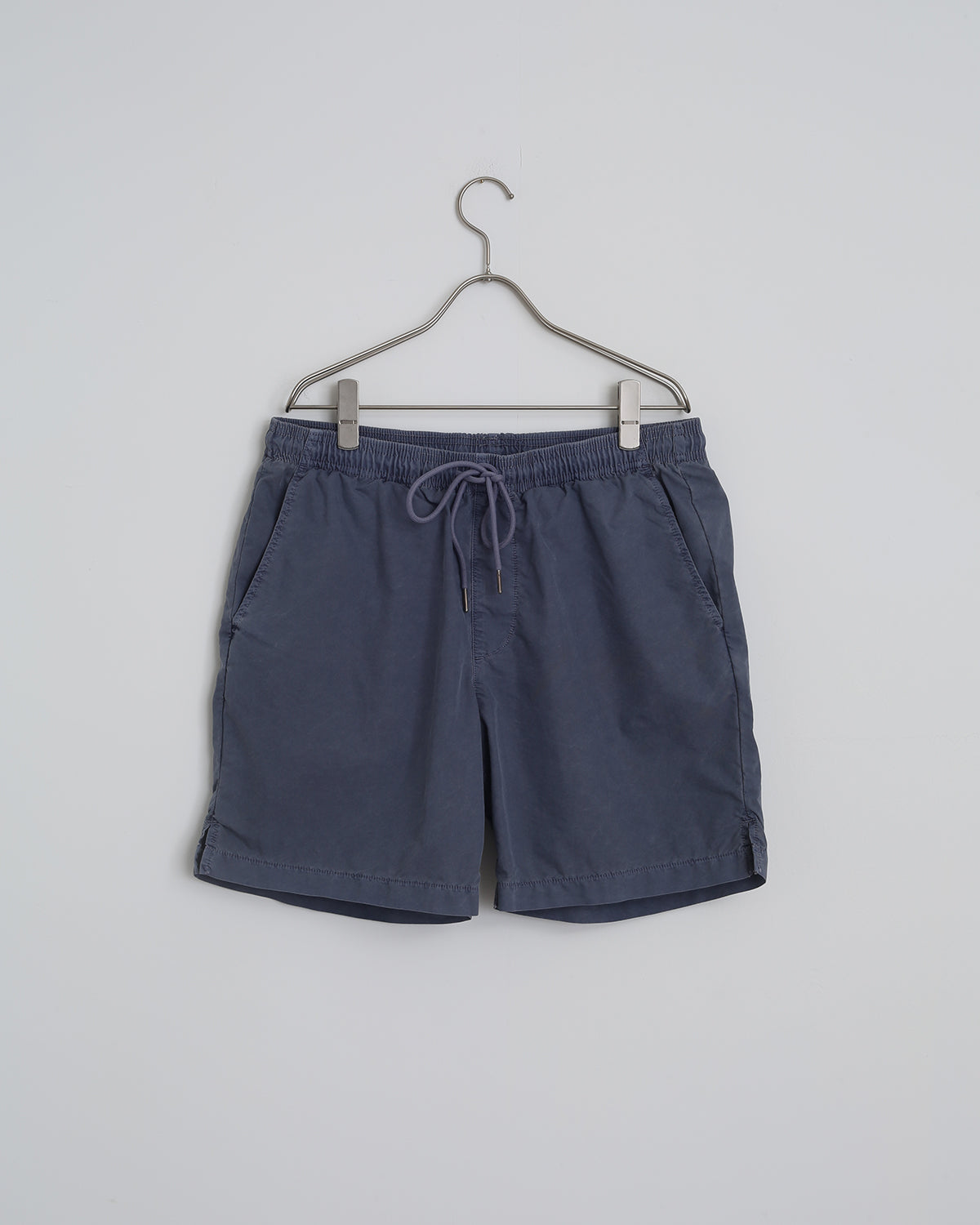 Easy Beach Short in Marine