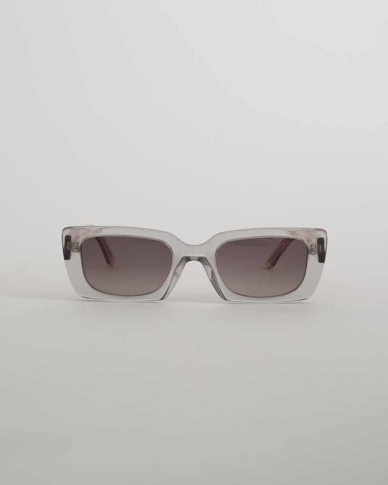 Kenzie Glasses in Haze