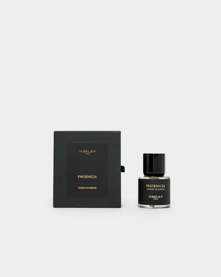 Eau de Parfum Natural 50ml in Phoenicia