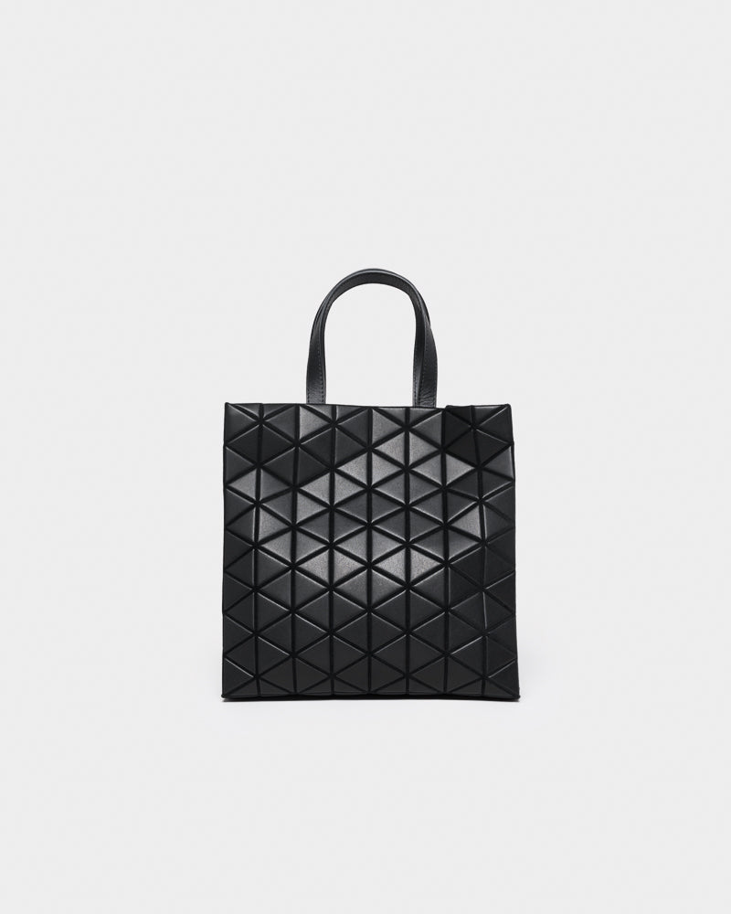 Bag in Black by Issey Miyake BAO BAO- Mohawk General Store
