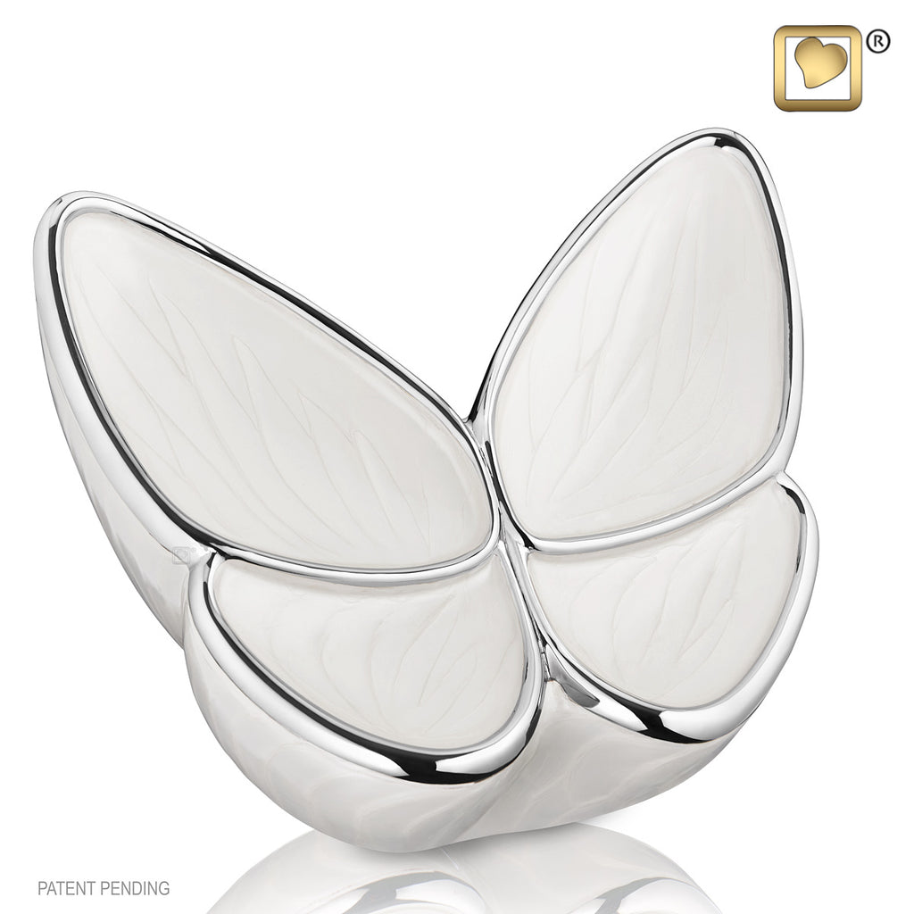 Wings of Hope Pearl (Adult)