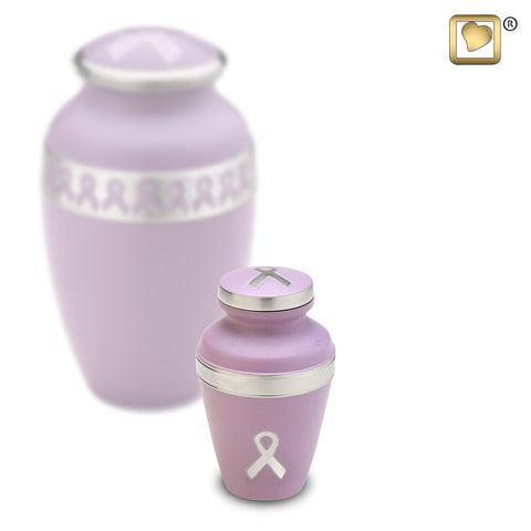 Awareness Pink (Keepsake)