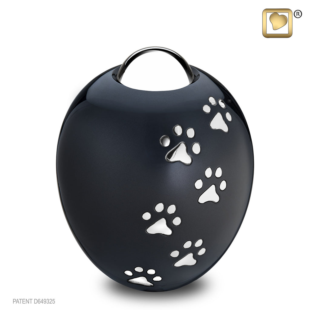 Adore Midnight Pet (Large)