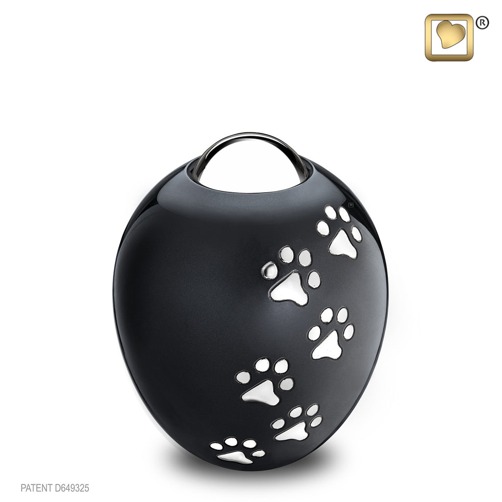 Adore Midnight Pet (Medium)