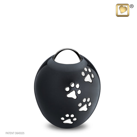 Adore Midnight Pet (Small)