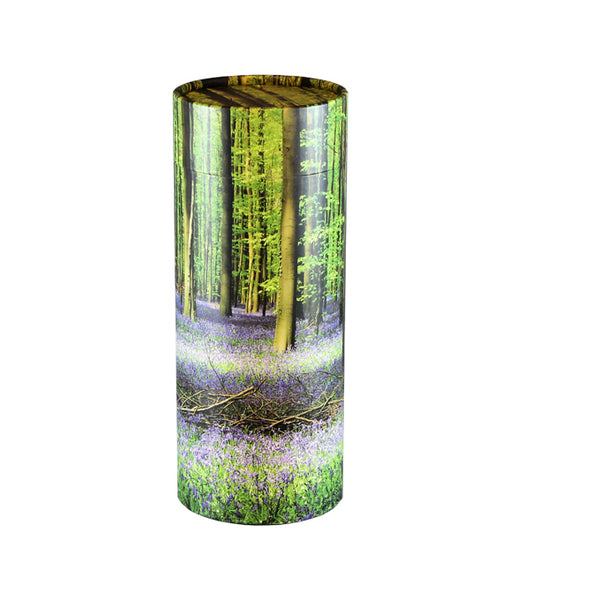 Bluebell Forest (Adult Scattering Tube)