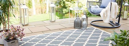 Enhance your Outdoor Space!