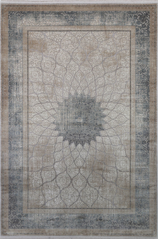 Luxury Designer Rug-DESIGNER RUG-Rugs Direct