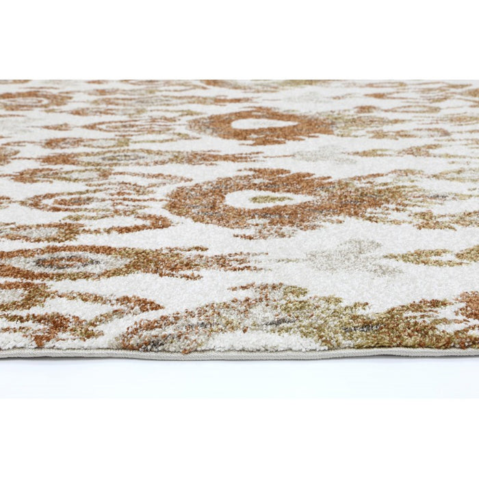 Contemporary Design Turkish Rug-Modern Rug-Rugs Direct