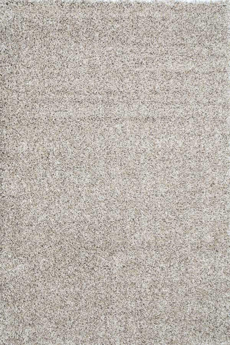 Caramel & Off White Shaggy Turkish Rug-SHAGGY-Rugs Direct
