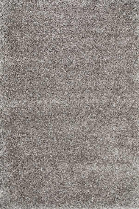 "Super Soft ""Mocha"" Shaggy Turkish Rug-SHAGGY-Rugs Direct"