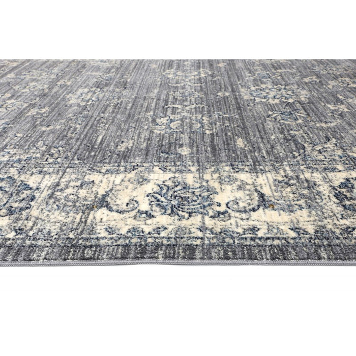 Soft Traditional Design Turkish Rug-Traditional Design-Rugs Direct