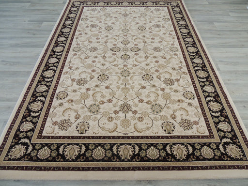Top Quality Traditional Design Turkish Rug