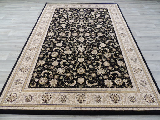 Top Quality Traditional Turkish Rug