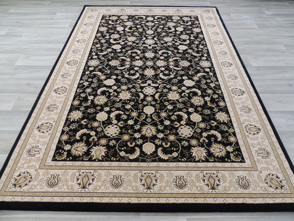 Top Quality Traditional Turkish Rug Size: 160 x 230cm