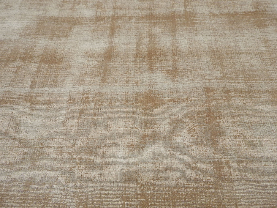Hand Loomed Bamboo Silk Look Rug-Bamboo Silk-Rugs Direct