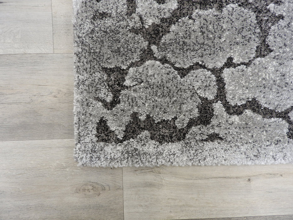 Contemporary Design Rug-Modern Rug-Rugs Direct