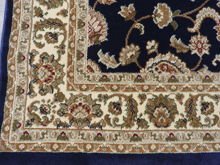 Traditional Design Rug