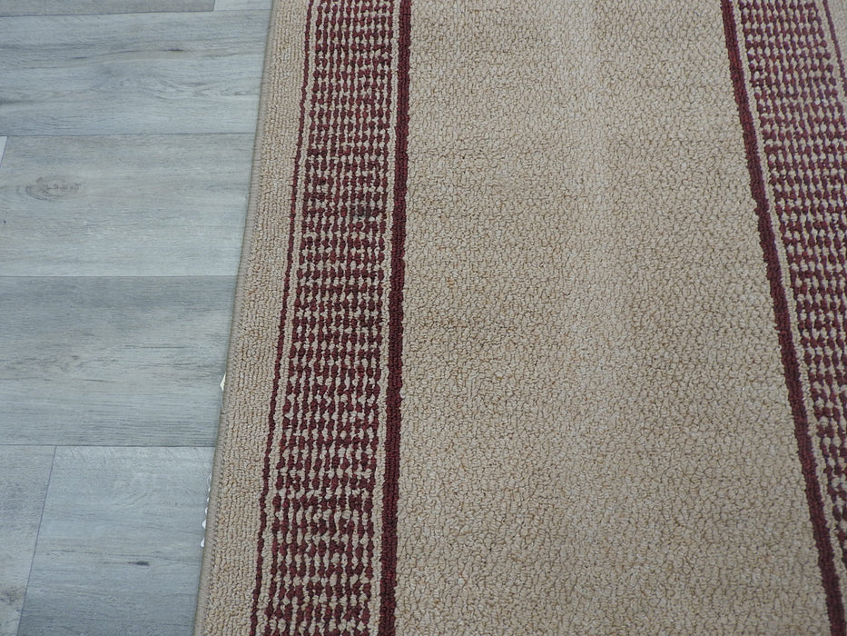 Non Slip Rubber Back Runner 67cm Wide x Cut To Order-Hallway Runner-Rugs Direct