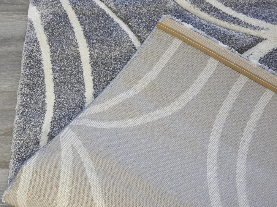 Modern Turkish Rug