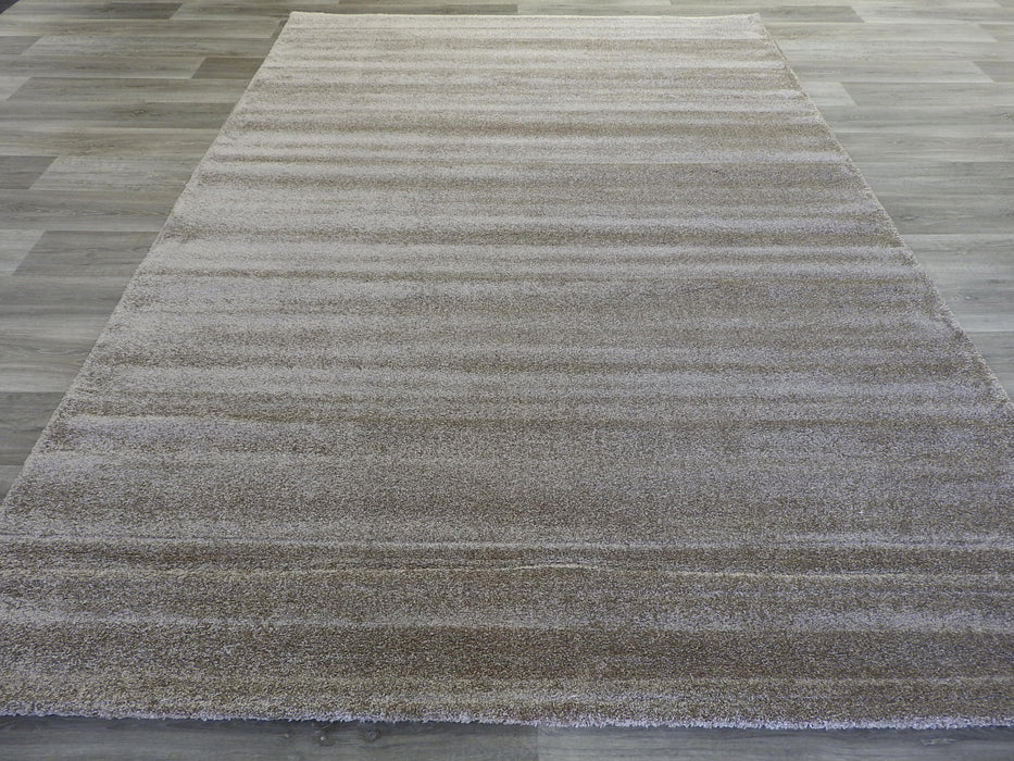 Plain Modern Turkish Rug-Modern Rug-Rugs Direct