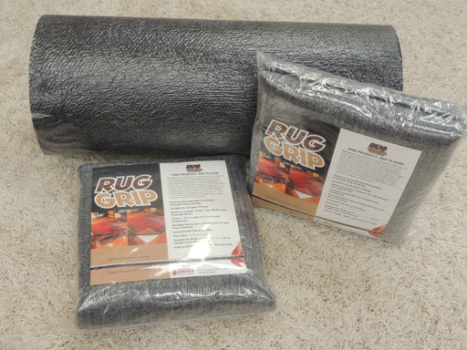 High Performance Premium Rug-Grip Underlay 120cm Wide