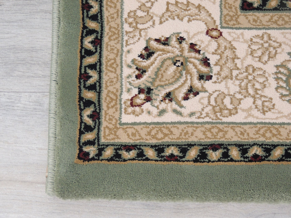 Top Quality Traditional Design Turkish Rug-Traditional Design-Rugs Direct