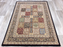 Top Quality Traditional Turkish Rug-Traditional Design-Rugs Direct
