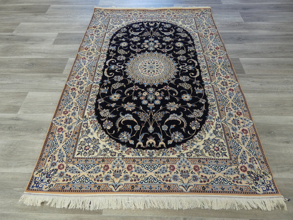 Quality Rugs Amp More Carpet Mats Amp Persian Rugs Rugs