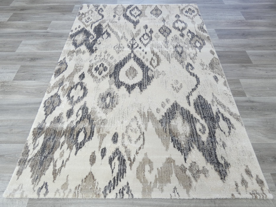 Contemporary Design Rug